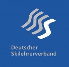 logo-skilehrer-blau