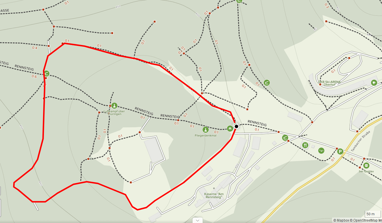 Rollerbahn-1-Oberhof